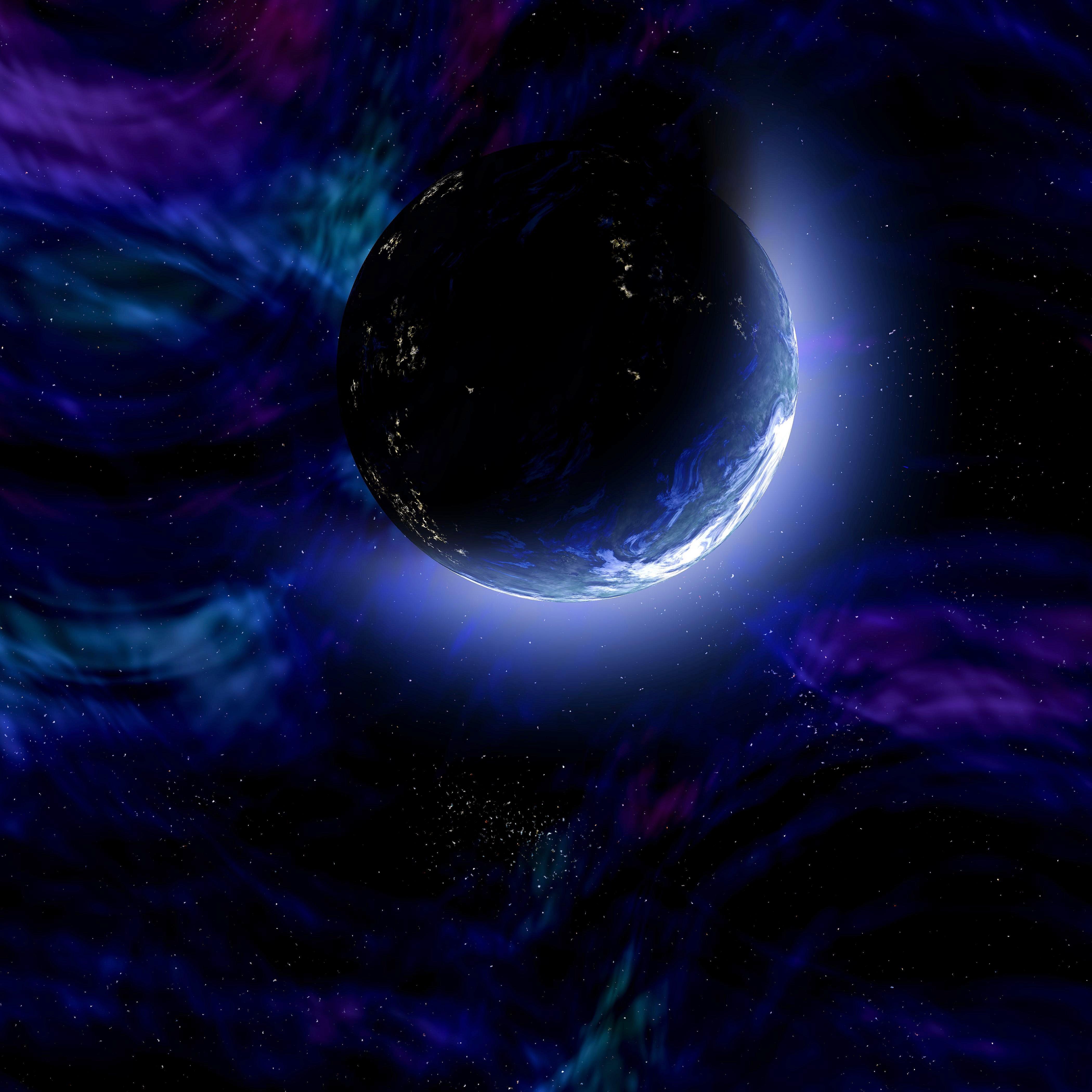 planet-1597025