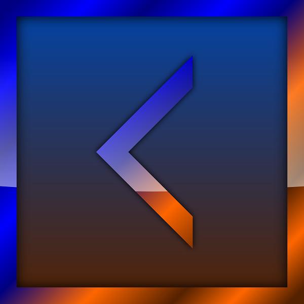 Rune Kenaz
